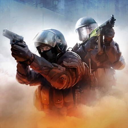 About Us - Valve Corporation