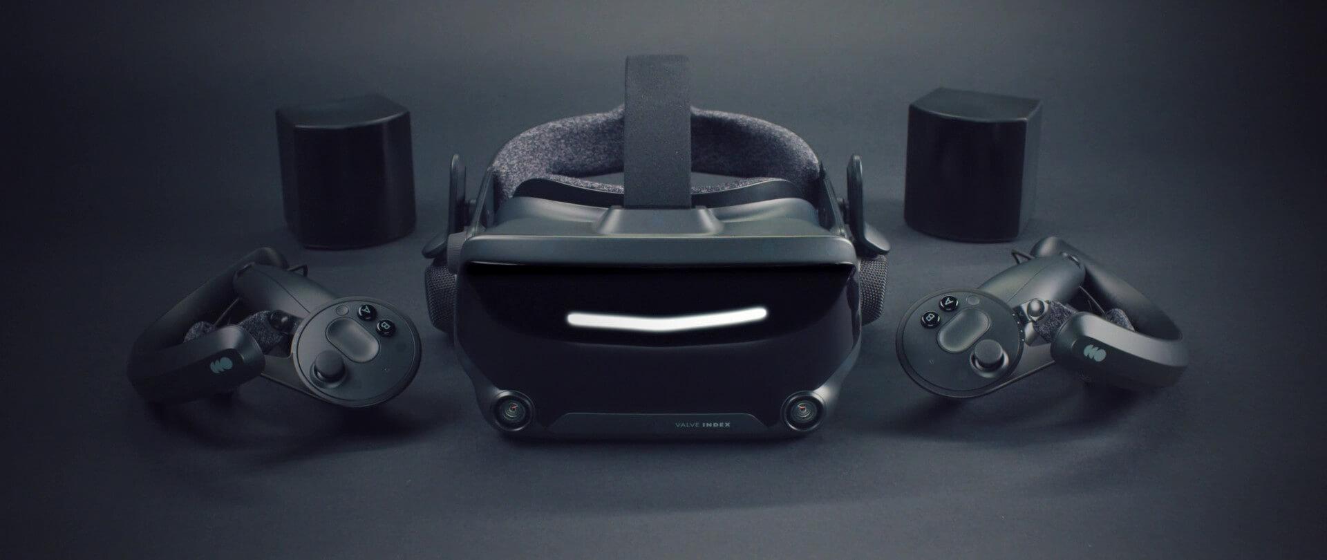 Гейб Ньюэлл о переезде Valve в Новую Зеландию, Half-Life и будущем VR-технологий
